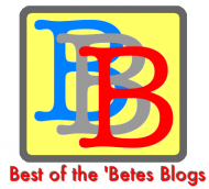 Best of the Betes Blogs